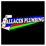 All Aces Plumbing Las Vegas - Jeff Lewis