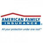 American Family Insurance Agent Ron Cornell Henderson