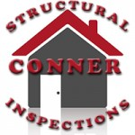 Conner Structural Inspections