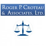 Roger Croteau and Associates Attorneys