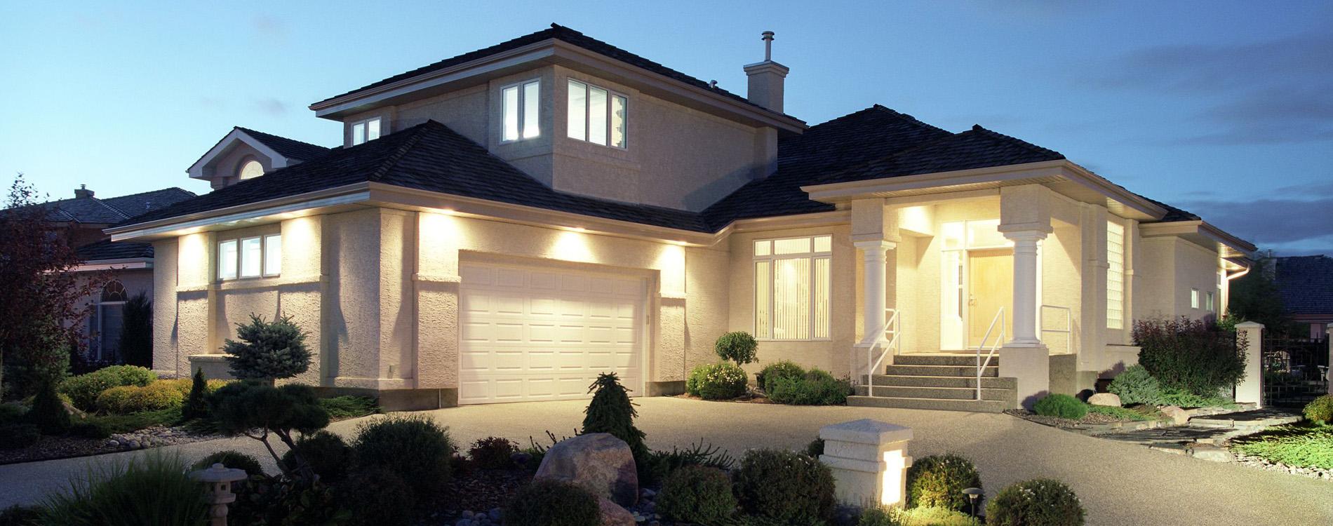 Home croteau real estate services las vegas for Las vegas dream homes