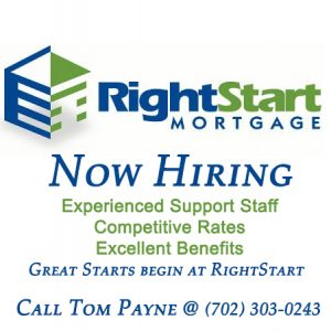 RightStart Job Posting