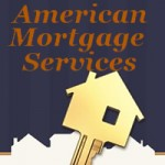 American Mortgage Services Las Vegas - Tom Payne