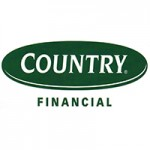 Country Financial Life Insurance - travis Streck