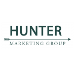 Hunter Marketing Group